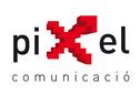 eduard_pixel