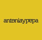 Antonia y Pepa