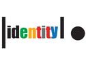 Identity  Iberia