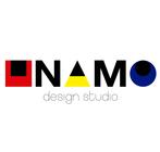 UNAMO design studio