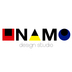 UNAMO design studio