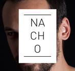 nacho-evangelisti