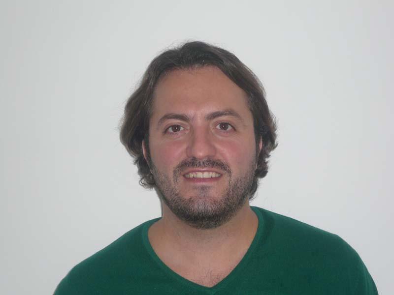 Jose soler fotos novedades informaci n de la web - Ramon soler madrid ...