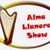 Grupo Llanero ALMA LLANERA SHOW