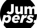Jumpers Comunicación