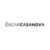 Oscar Casanova