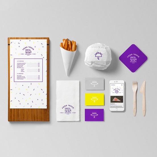 The Woork Co, una mirada fresca al mundo del branding
