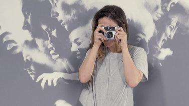 Fotografía para la imaginación. Un curso de Fotografía y Vídeo de Silvia Grav