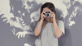 Fotografía para la imaginación