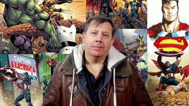 El cómic de superhéroes: narrativa y realización gráfica. Un curso de Ilustración de Carlos Pacheco