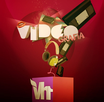 Vh1 Videografia thumbnail