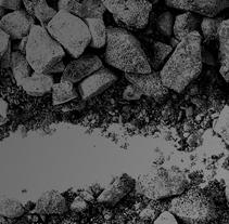 Ingravol - Identidad de Marca. Un proyecto de Diseño de Rafael  Ruiz Casares - Martes, 14 de julio de 2009 11:42:32 +0200