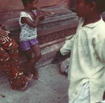 _panoramas. Un proyecto de Fotografía de Laura Mujico Casal - Viernes, 24 de julio de 2009 13:26:08 +0200