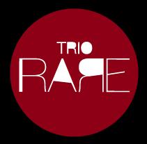 Rare. A Design&Illustration project by Federico García Arias - Aug 25 2009 08:52 PM