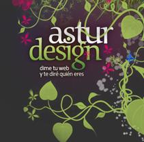 Portfolio. Un proyecto de Diseño y Desarrollo de software de Laura Suárez - Miércoles, 04 de noviembre de 2009 11:07:26 +0100