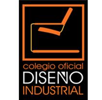 Concuso de Clase. A Design project by oscar Vallés Gil         - 06.11.2009