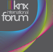 KNX Forum. A Design project by Alicia Ruiz - Nov 11 2009 11:36 AM