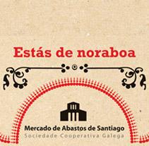 Tarxeta Regalo. A Design project by isabel vila - Dec 28 2009 06:36 PM