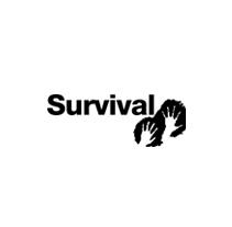 Campaña Survival. A Advertising project by Coro Heraso  - 30-12-2009