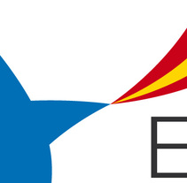 EU Presidency. A Design project by José Arsenio Coto Pérez - Feb 01 2010 05:54 PM