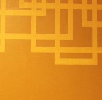 griptape. Un proyecto de Diseño de eduardo david alonso madrid - Miércoles, 03 de febrero de 2010 03:52:30 +0100