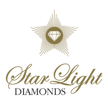StarLight diamonds Identity. A Design project by Kevin Kwik Johannesen - 15-02-2010