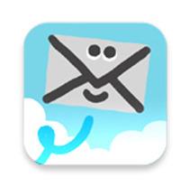 Maily App. Un proyecto de Ilustración y Diseño de Antonio Ladrillo - Jueves, 18 de febrero de 2010 11:40:44 +0100