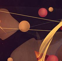 812-08. Un proyecto de Diseño e Ilustración de Micael Katzman - Martes, 09 de marzo de 2010 12:11:30 +0100