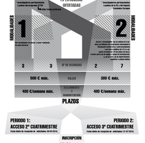 Infografía. Un proyecto de Diseño de Alba Souto García - Martes, 16 de marzo de 2010 17:54:39 +0100