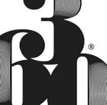 Logos #01. Un proyecto de Br e ing e Identidad de David Caramés - Miércoles, 21 de abril de 2010 00:00:00 +0200