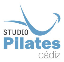 Studio Pilates Cádiz. A Design project by Juncal Horrillo García         - 06.05.2010