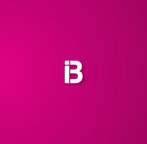 continuidad ib3 . Un proyecto de Diseño, Motion Graphics, Cine, vídeo y televisión de Oscar Arias - 02-08-2010