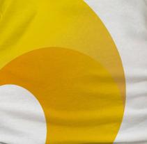 Porvenir. Un proyecto de Diseño y Publicidad de Rubén Galgo - 03.06.2010