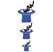 Logo WOW, Cadena de televisión joven. A Design&Illustration project by Doina Catruna         - 19.07.2010