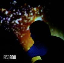 riso800 . photography. Un proyecto de Fotografía de ricardo macedo         - 06.08.2010