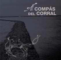 Al compás del corral. A Design project by Rodrigo García - 01-09-2010