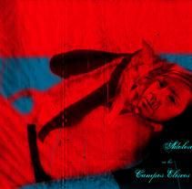 IMAGO MUNDI. Un proyecto de Diseño e Ilustración de FELIPE BARRAGAN - Viernes, 17 de septiembre de 2010 19:49:25 +0200