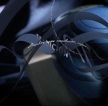El Pozo Selección. Un proyecto de Publicidad, Motion Graphics y 3D de Lorenzo Bennassar - Viernes, 17 de septiembre de 2010 20:57:29 +0200