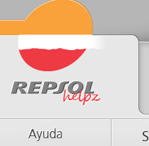 Repsol helpz. A Design, and UI / UX project by Raul Varela - Oct 05 2010 01:43 AM
