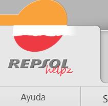 Repsol helpz. Un proyecto de Diseño y UI / UX de Raul Varela - Martes, 05 de octubre de 2010 01:43:46 +0200