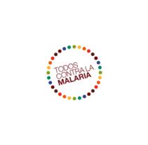 Todos Contra la Malaria. Un proyecto de Diseño y Desarrollo de software de Zitruslab Barcelona - 05-10-2010