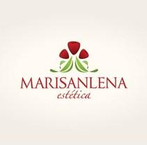 Marisanlena. Un proyecto de  de Iván Álvarez Maldonado - 17.10.2010