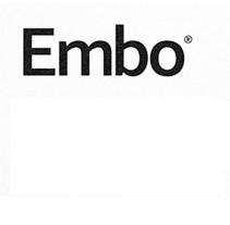 Embo. Un proyecto de Diseño e Ilustración de FERNANDEZ ALVAREZ         - 19.10.2010