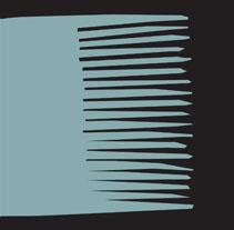 ARQUA Conserva. Un proyecto de Diseño, Motion Graphics, Instalaciones y 3D de enZETA - 06-03-2012