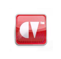 CV®. Un proyecto de Diseño, Ilustración, Publicidad, Motion Graphics, Desarrollo de software, Fotografía, UI / UX e Informática de Alexandre Martin Villacastin - 23-11-2010