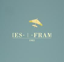 Frames. Un proyecto de Diseño y Fotografía de srg - Viernes, 14 de enero de 2011 13:13:50 +0100
