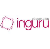 Inguru Decoración. Um projeto de Design de Raul Piñeiro Alvarez         - 19.01.2011