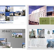 Revista. A  project by Maru   Cruz - Jan 21 2011 04:58 PM