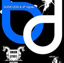 Newsletters. Um projeto de Design e Música e Áudio de miodesign  - 27-01-2011