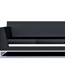 Galaxi. Un proyecto de Diseño, Instalaciones, UI / UX, 3D e Informática de Sergio Bolinches Valencia         - 29.01.2011